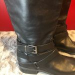 Vince Camuto Boot Brand New without tags and box Vince Camuto Boots Size 9 Vince...