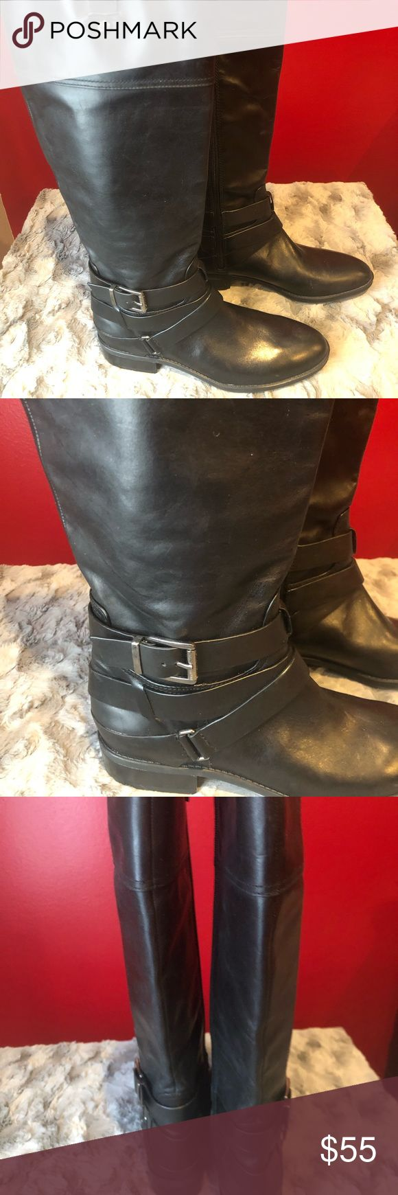 Vince Camuto Boot Brand New without tags and box Vince Camuto Boots Size 9 Vince…