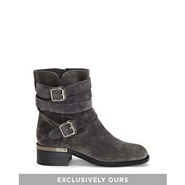 Vince Camuto Webey – Moto Bootie