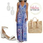 What to Wear on a Cruise - Cruise Clothes & Outfits to Look Fabulous