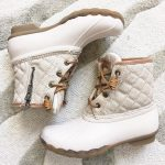 When the cutest duck boots go on sale for under $80 ... You buy them!  This…