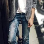 Winter Fashion Trends 2019Discover the autumn-winter fashion trends 2018/2019 of the