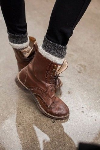 Women Winter Shoes – Shop for Women Winter Shoes on Wheretoget                  …