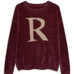 You can buy Ron and Harry's Christmas jumpers from Primark this year