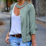 7 Beach Outfits for Women
