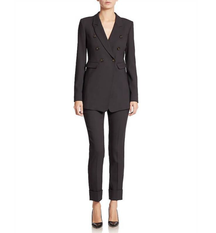 14 Powerful Designer Suits To Boost Your Style In 2016