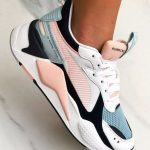 59 women sports shoes that will inspire you this summer 2019 page 52
