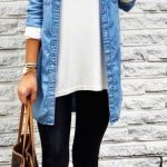 50 Fall Outfit Ideas Trending Right Now