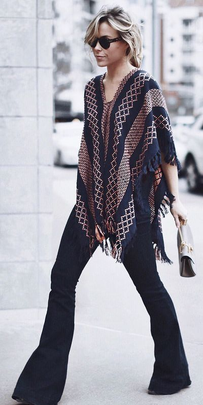 49 Adorable Boho Fashion Styles Ideas For Fall