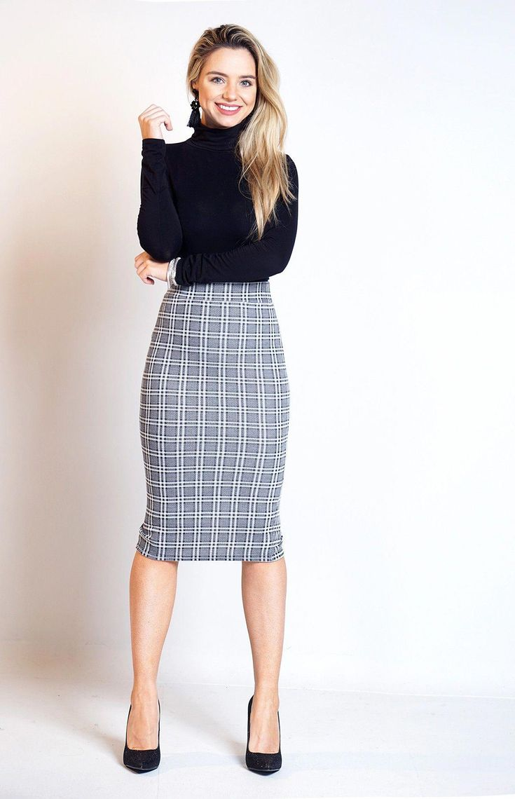how to wear pencil skirt #PENCILSKIRTS