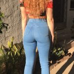 jeans,tights,leggings,denim,tight jeans,tight-jeans