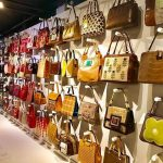 orla kiely bags store - Google Search